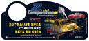 2011-22eme-Plaque-Rallye-Gier-129x60