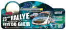 2012-23eme-Plaque-Rallye-Gier-130x60