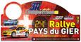 2013-24eme-Plaque-Rallye-Gier-115x60