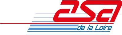 Logo-ASA-Loire-Sigle-couleur