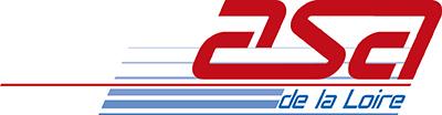 ASA Loire 42 | Rallye Pays du Gier | Team Rallye 42