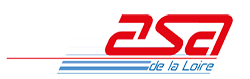 Logo-Asa-Loire