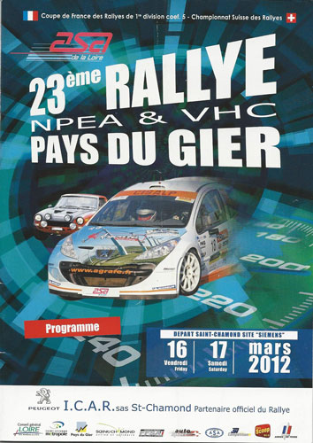 2012-Programme-Rallye-Gier