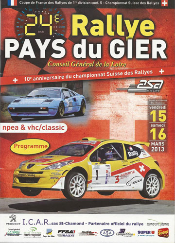 2013-Programme-Rallye-Gier