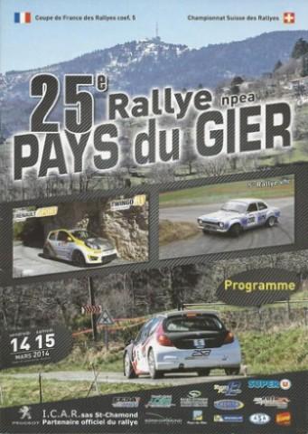 2014-Programme-Rallye-Gier