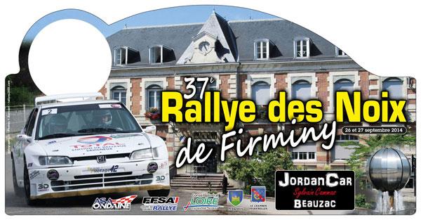 2014-Rallye-des-Noix