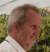 André GARON