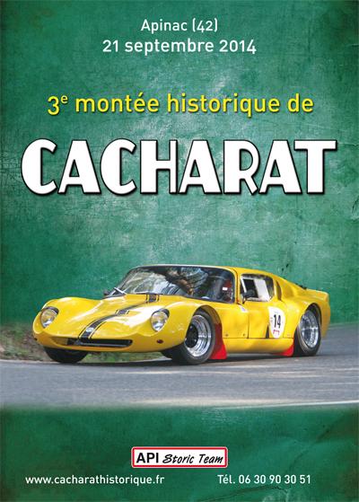 Cacharat-2014