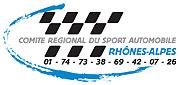 Comite-Rhone-Alpes