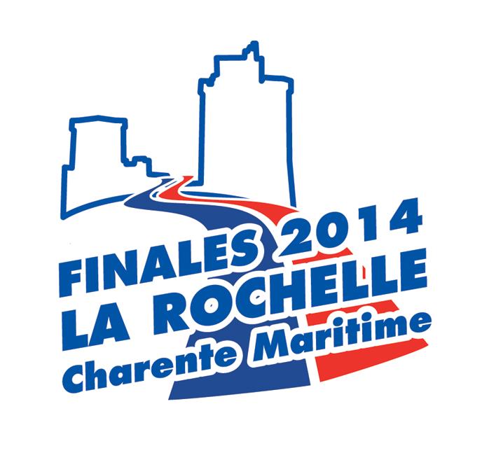 Finale des Rallyes à la Rochelle 2014