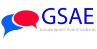 GSAE Groupe Sportif Auto Encadrants
