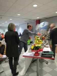 2014-12-12-Assemblee-Generale (13)