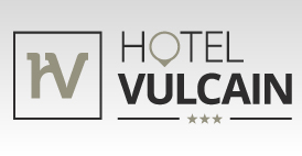 Hotel-Vulcain-logo