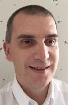 Hervé FOURNET